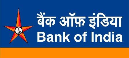 Bank-of-India-IGNITE Marketing