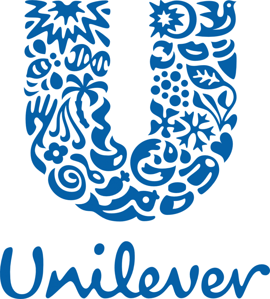 Unilever - IGNITE Marketing