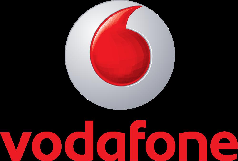 Vodafone - IGNITE Marketing