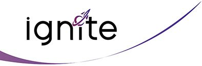 Build your small business with Ignite