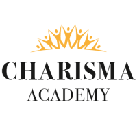 Charisma Academy - Ignite Marketing