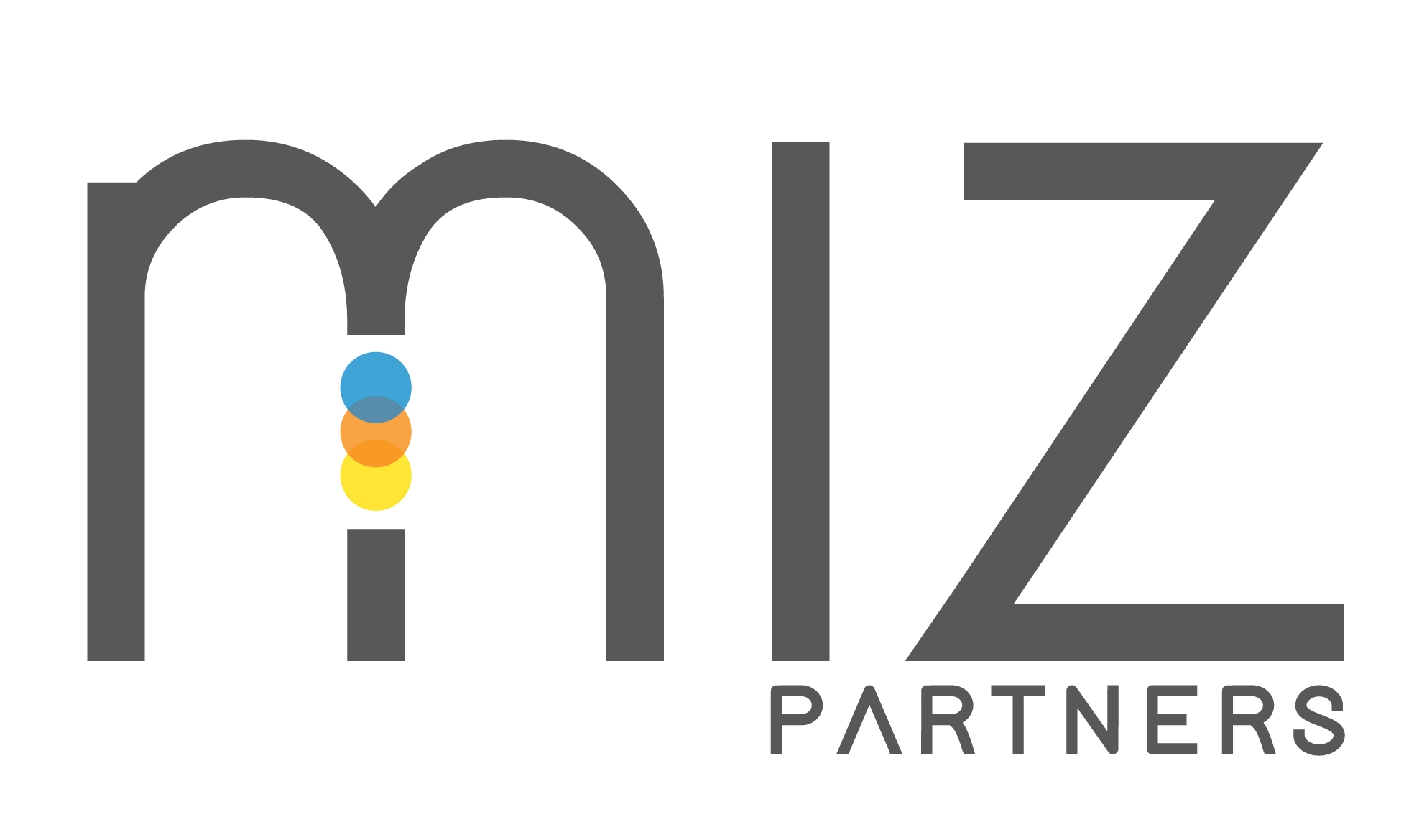 Miz Partners brand - IGNITE
