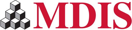 MDIS - Ignite Marketing