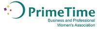 Primie Time - Ignite Marketing