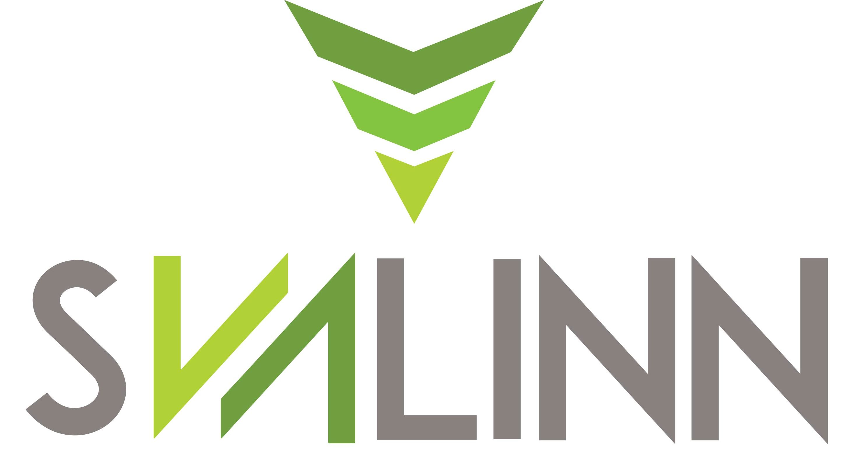 Svalinn logo - Ignite Marketing
