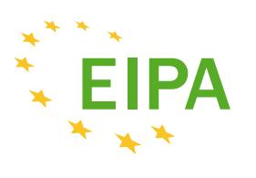 European Institute of Public Administration - Ignite Marketing